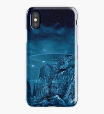 Stars and Galaxies 18. iPhone Case/Skin