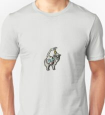 Lost Sheep  T-Shirt