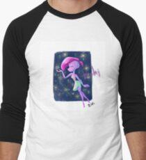 Sassy Faerie T-Shirt