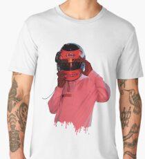 R A C E Men's Premium T-Shirt