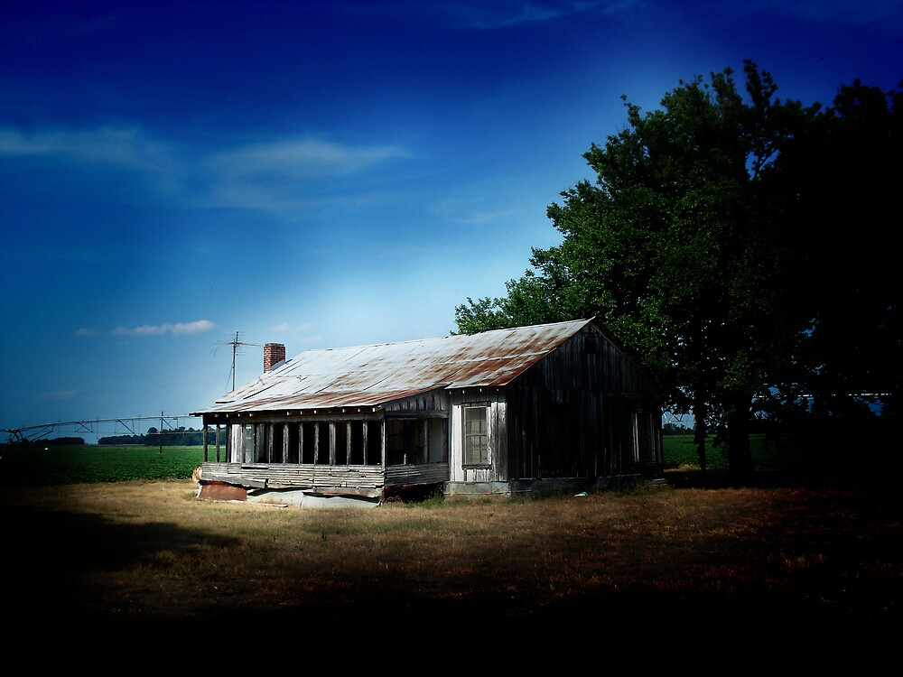 Country by webart
