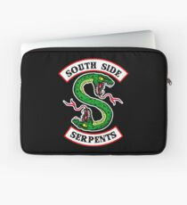 serpents Laptop Sleeve