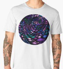 Crawlspace Men's Premium T-Shirt