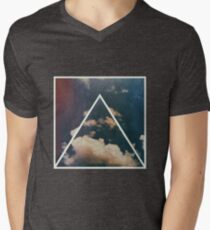 Bring the Clouds  T-Shirt