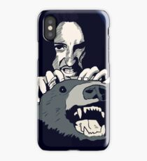 The Perfect Drug- Nine inch nails iPhone Case/Skin