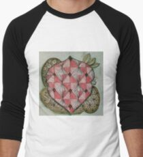 Zentangle 158 T-Shirt