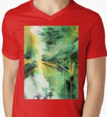 Into The Green T-Shirt
