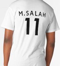 Mo Salah - 11 Men's Premium T-Shirt