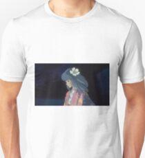 call it love T-Shirt