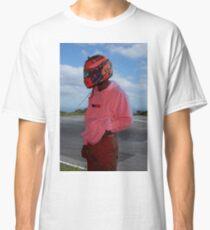 Blond Alt Cover Classic T-Shirt