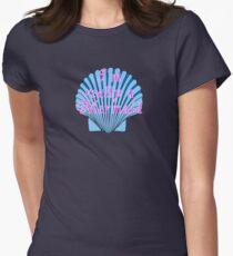 Mermaid T-Shirt T-Shirt