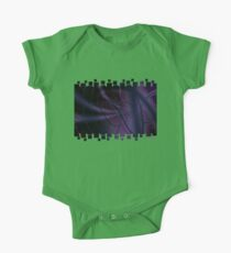 Fractal of Zeus Kids Clothes