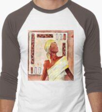 Inner mystery T-Shirt