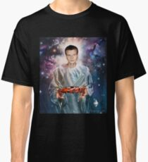 Heavenly Vitalik Classic T-Shirt
