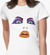 Alyssa's Secret  Women's Fitted T-Shirt