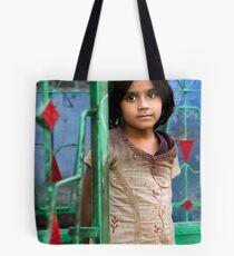 Niyati Tote Bag