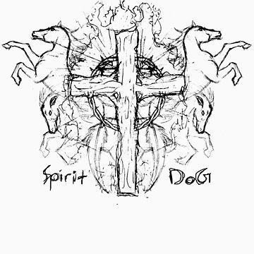 Logo 0.5 by SpiritDoG