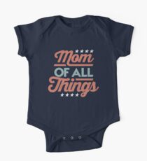 Mom Of All Things Kids Clothes