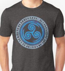 Hellblade  -  Lorestone T-Shirt