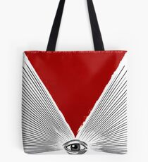 Foxygen - We are the Twenty First Ambassadors of Peace and Magic Tote Bag