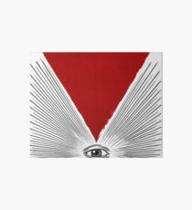 Foxygen - We are the Twenty First Ambassadors of Peace and Magic Art Board