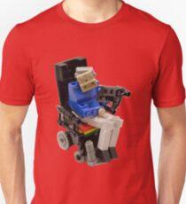 Hawking T-Shirt