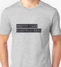 PFES Unisex T-Shirt