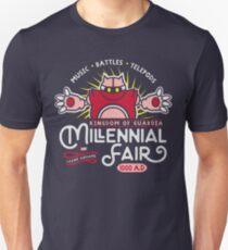 The Fair Unisex T-Shirt