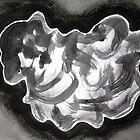 Dream Clouds 1 by pracha