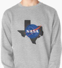 Nasa Texas Pullover
