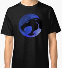Thundercats - Blue Moon Classic T-Shirt
