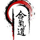 Aikido von DCornel