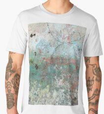 Wall no.1 Men's Premium T-Shirt