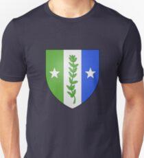 Coat of Arms - Zwijndrecht, Belgium T-Shirt