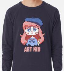 ART KID Lightweight Sweatshirt