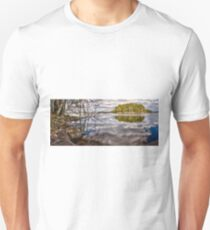 Rymmen islands II T-Shirt