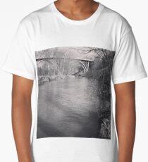 Rocky River Long T-Shirt