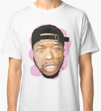 Nate Robinson Classic T-Shirt