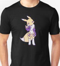 Renamon! T-Shirt