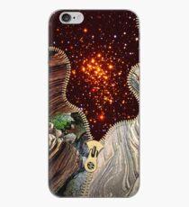 Dangerous Stars iPhone Case
