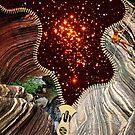 Dangerous Stars by eugenialoli