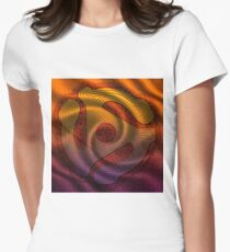 Let The Music Play T-Shirt