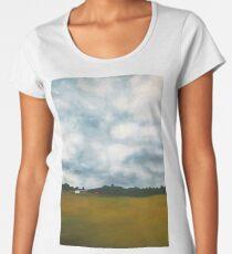 Porterfield Gap Women's Premium T-Shirt