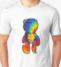 trippy turtle! T-Shirt