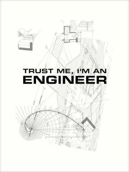 Lminas artsticas confa en m soy un ingeniero blueprint sketch confa en m soy un ingeniero blueprint sketch de dcornel malvernweather Choice Image