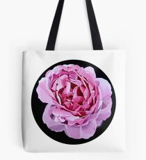 Constance Spry Tote Bag