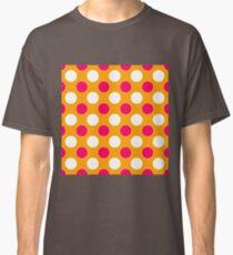 DOT ME 4 Classic T-Shirt