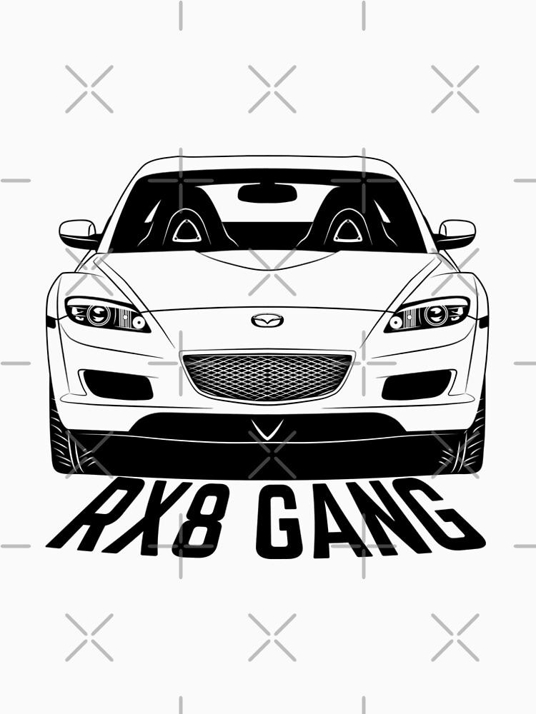 240z V8