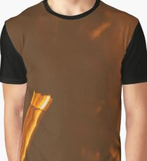 Incense  Graphic T-Shirt