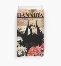 Hannibal Bettbezug